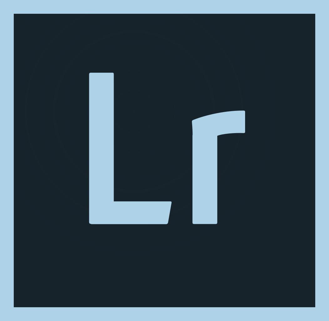 Lightroom-Classic-CC