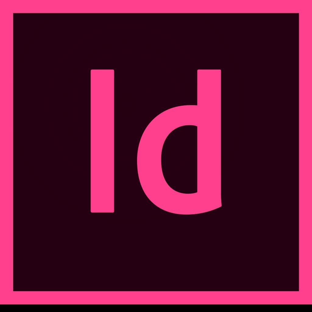 InDesign-CC