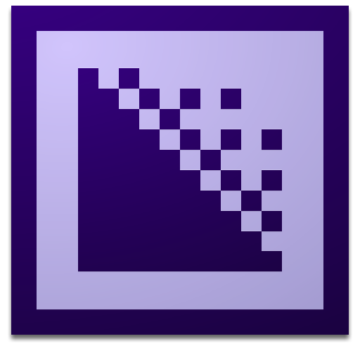 Media-Encoder-CC