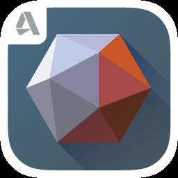 Autodesk-MeshMixer
