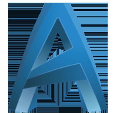 Autodesk-Civil-3D