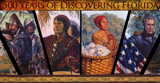 500-years-of-discovering-florida-opt