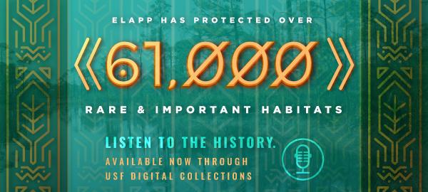 ELAPP_Collection
