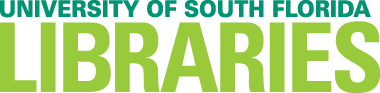 usf-libraries-colored-logo