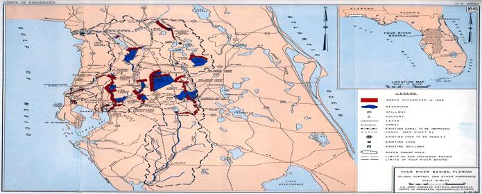 TBE-Map