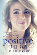 positive cover