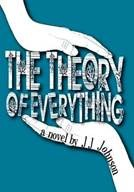 theory of everything cover