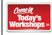 View today's workshops